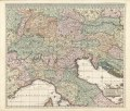 Map - Special Collections University of Amsterdam - OTM- HB-KZL 32.03.19.tif