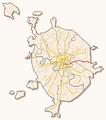 Map Kalininskaya.png