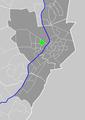 Map VenloNL Smelienkamp.PNG
