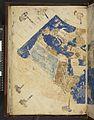 Map after Ptolemy's Geographia (Burney MS 111, f.105v).jpeg