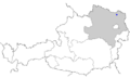 Map at fallbach.png