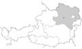 Map at sankt margarethen sierning.png