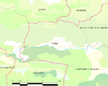 Map commune FR insee code 04067.png