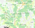 Map commune FR insee code 05151.png