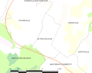 Map commune FR insee code 14687.png
