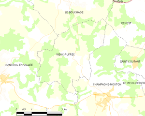 Map commune FR insee code 16404.png