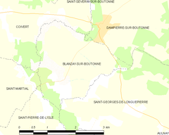 Map commune FR insee code 17049.png
