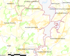 Map commune FR insee code 22213.png