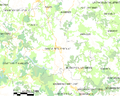 Map commune FR insee code 23189.png