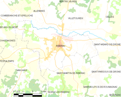 Map commune FR insee code 24352.png