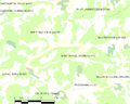 Map commune FR insee code 24445.png
