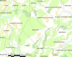 Map commune FR insee code 25220.png