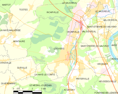 Map commune FR insee code 27375.png