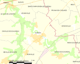 Map commune FR insee code 28015.png