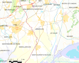Map commune FR insee code 30006.png