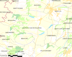 Map commune FR insee code 31481.png