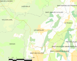 Map commune FR insee code 34153.png