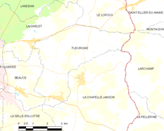 Map commune FR insee code 35112.png