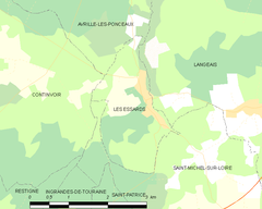Map commune FR insee code 37102.png