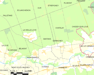 Map commune FR insee code 39502.png