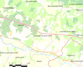 Map commune FR insee code 41135.png