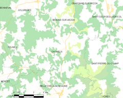 Map commune FR insee code 43071.png
