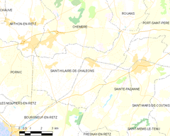 Map commune FR insee code 44164.png