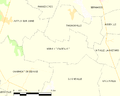 Map commune FR insee code 45217.png
