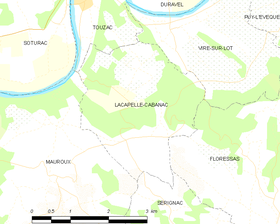 Map commune FR insee code 46142.png