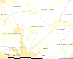 Map commune FR insee code 50321.png