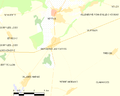 Map commune FR insee code 51049.png