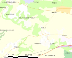 Map commune FR insee code 51468.png