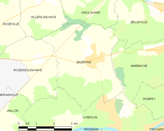 Map commune FR insee code 54490.png