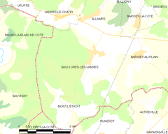Map commune FR insee code 54496.png