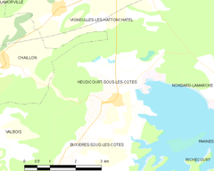 Map commune FR insee code 55245.png