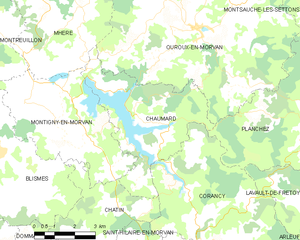 Map commune FR insee code 58068.png