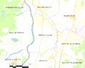 Map commune FR insee code 58158.png