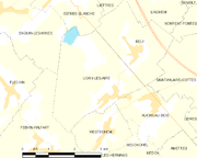 Map commune FR insee code 62512.png
