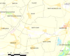 Map commune FR insee code 63362.png