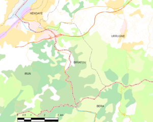 Map commune FR insee code 64130.png
