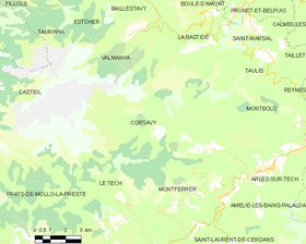 Map commune FR insee code 66060.png