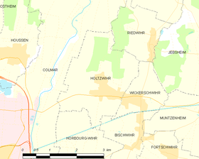 Map commune FR insee code 68143.png