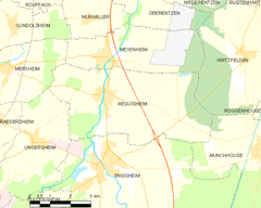 Map commune FR insee code 68266.png