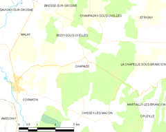 Map commune FR insee code 71087.png