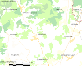Map commune FR insee code 71368.png