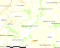Map commune FR insee code 76581.png