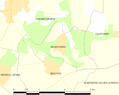 Map commune FR insee code 77007.png