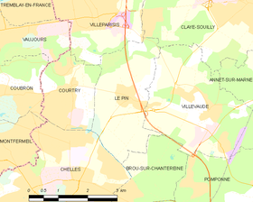 Map commune FR insee code 77363.png