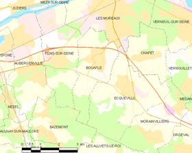 Map commune FR insee code 78090.png