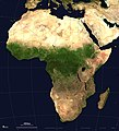Map of Africa With Colors.jpg